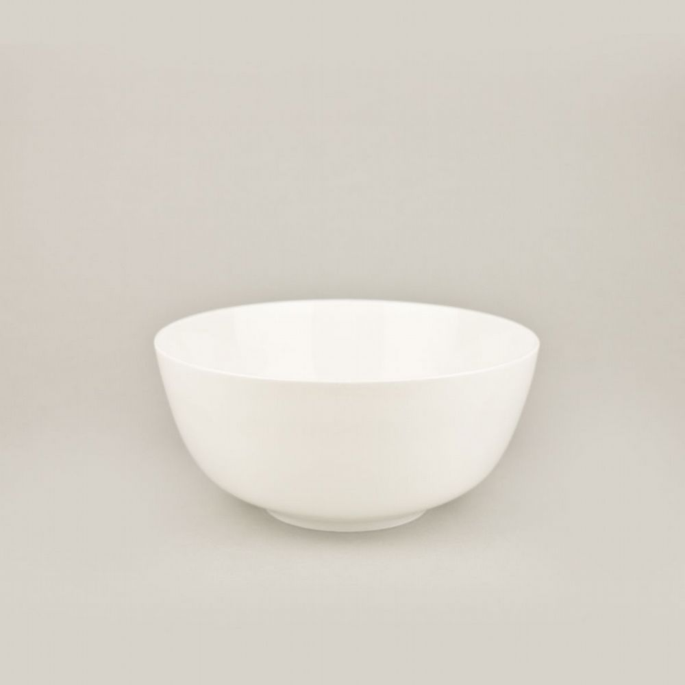 Maxwell and Williams - Cashmere Bone China - Bowl 18cm BC216